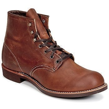 Red Wing BLACKSMITH bootsit