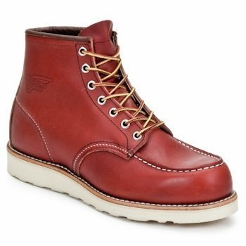 Red Wing CLASSIC bootsit