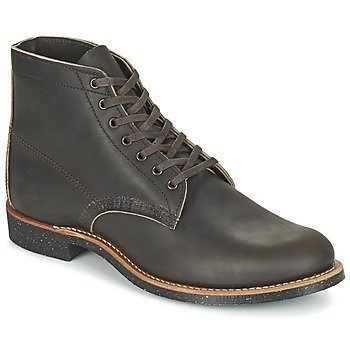 Red Wing MERCHANT bootsit