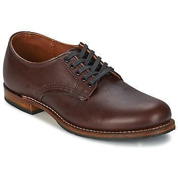 Red Wing OXFORD BECKMAN kävelykengät