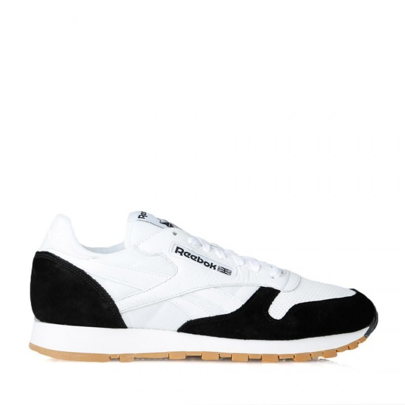 Reebok CL Leather SPP