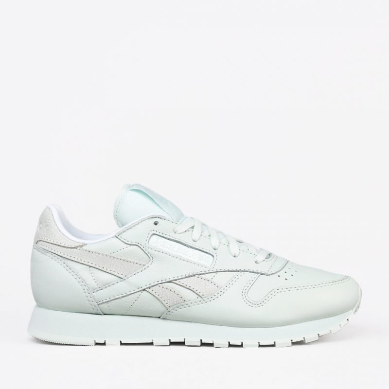 Reebok CL Leather Spirit