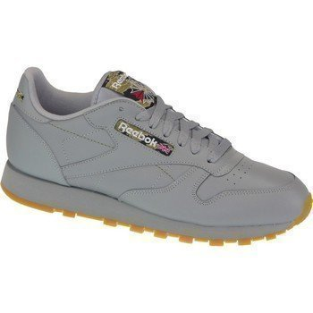 Reebok CL Leather Tc V62643 matalavartiset tennarit