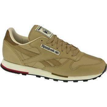 Reebok Cl LTHR Casual  M46088 matalavartiset tennarit