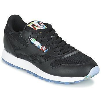Reebok Classic CL LEATHER BF matalavartiset tennarit