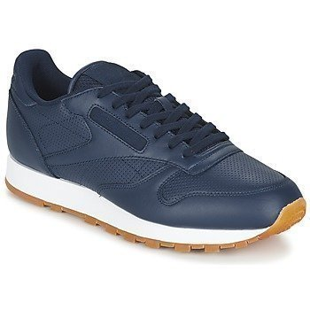 Reebok Classic CL LEATHER PG matalavartiset tennarit