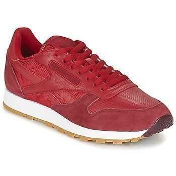 Reebok Classic CL LEATHER SPP matalavartiset tennarit