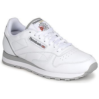 Reebok Classic CL LEATHER matalavartiset tennarit