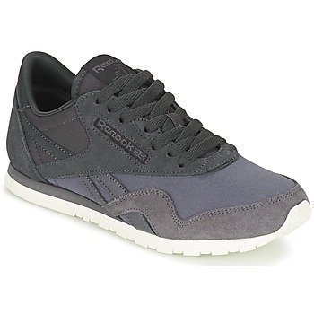 Reebok Classic CL NYLON SLIM CANDY GIRL matalavartiset tennarit