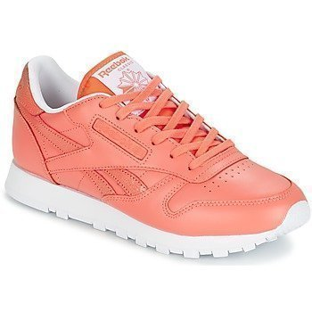 Reebok Classic CLASSIC LEATHER SEASONAL II matalavartiset tennarit