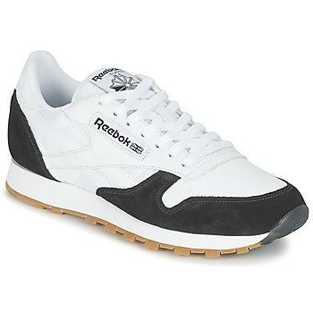 Reebok Classic CLASSIC LEATHER SPP matalavartiset tennarit