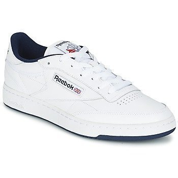 Reebok Classic CLUB C 85 matalavartiset tennarit