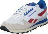 Reebok Classic Cl Leather Re