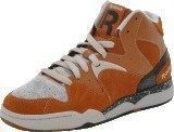 Reebok Classic Classic Jam Brown Malt/Steel/Black
