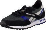 Reebok Classic Ers 1500 Black/Gravel/Royal/Steel/White