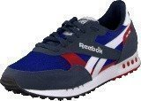 Reebok Classic Ers 1500 Navy/Collegiate Royal/Red