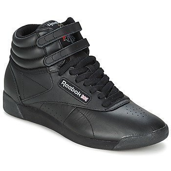 Reebok Classic FREESTYLE HI korkeavartiset tennarit