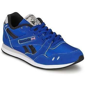 Reebok Classic GL 1500 ATHLETIC matalavartiset tennarit
