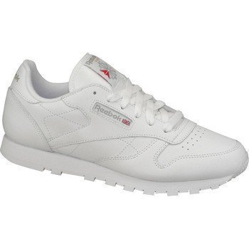 Reebok Classic Leather 50151 matalavartiset tennarit