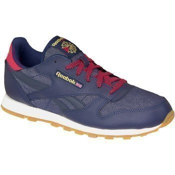 Reebok Classic Leather DG AR2042 tennarit