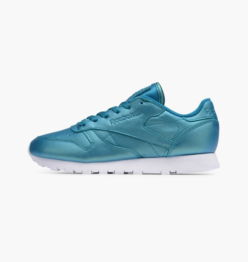 Reebok Classic Leather Pearlized