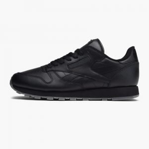 Reebok Classic Leather Solids
