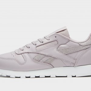 Reebok Classic Leather Violetti