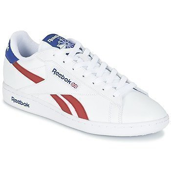 Reebok Classic NPC UK RETRO matalavartiset tennarit