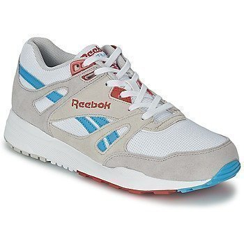 Reebok Classic VENTILATOR ATHLETIC matalavartiset tennarit