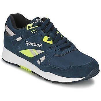 Reebok Classic VENTILATOR POP matalavartiset tennarit