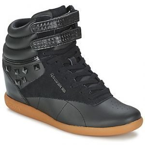 Reebok F/S HI INT WEDGE fitness
