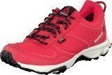 Reebok Franconia Ridge II Gtx Poppy Red/Neon Cherry/Black