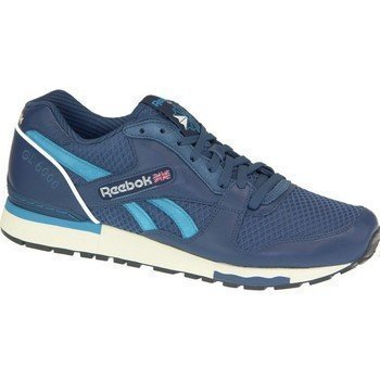 Reebok GL 6000 Tech V60195 matalavartiset tennarit