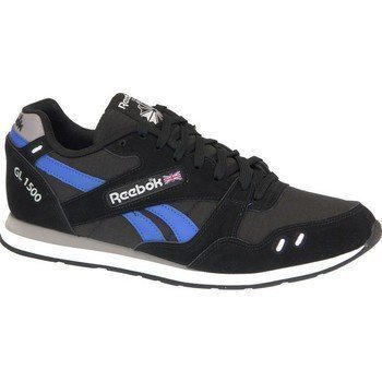 Reebok Gl 1500 Athletic V55161 matalavartiset tennarit