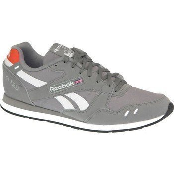 Reebok Gl 1500 Athletic V55162 matalavartiset tennarit