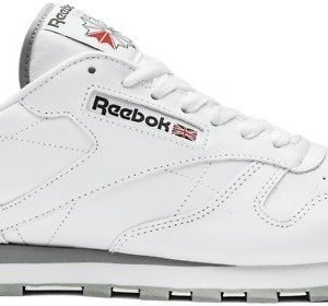 Reebok M Cl Lthr tennarit