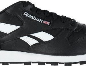 Reebok M Classic Leather Pop tennarit