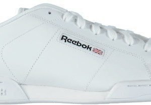Reebok M Npc Rad Pop tennarit