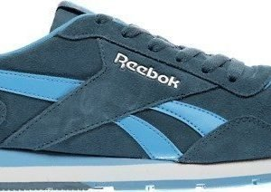 Reebok M Royal Glide tennarit