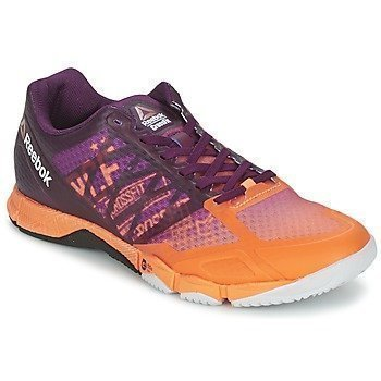 Reebok RCF HIIT TR 1.0 fitness
