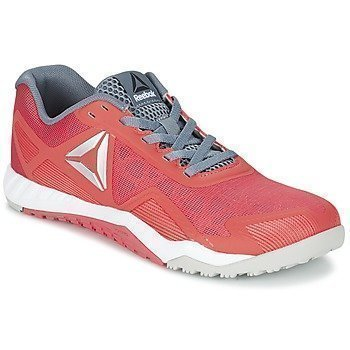 Reebok ROS WORKOUT TR 2.0 CROSSFIT fitness