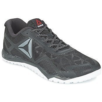 Reebok ROS WORKOUT TR 2.0 fitness