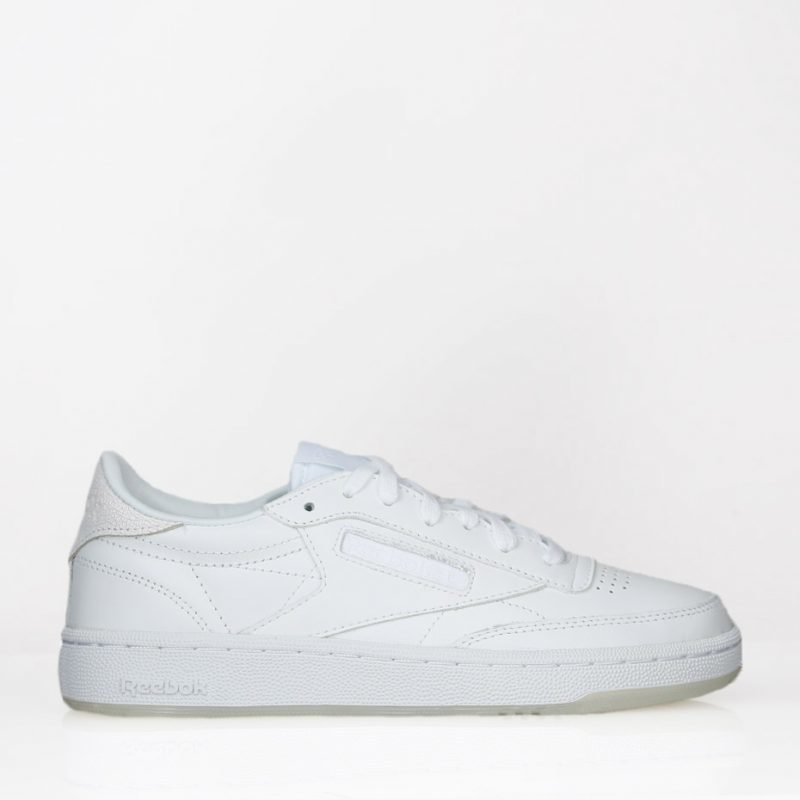 Reebok Reebok Club C 85 Face