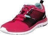 Reebok Reebok Zquick Dash Blazing Pink/Black