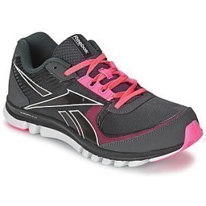 Reebok SUBLITE DUO RUSH fitness