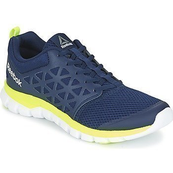 Reebok SUBLITE XT CUSHION fitness