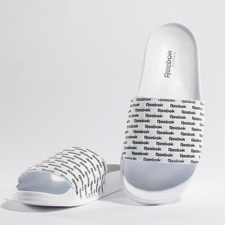 Reebok Sandaalit Valkoinen