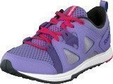 Reebok Train Fast Xt Lush Orchid/Sport Violet