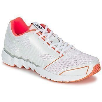 Reebok VIBETECH LITE RUN fitness