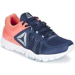 Reebok YOURFLEX TRAINETTE fitness